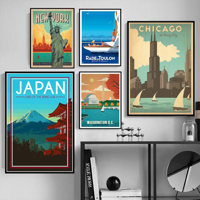 Top 10 Most Popular Travel Home Decoration List And Get Free Shipping A523