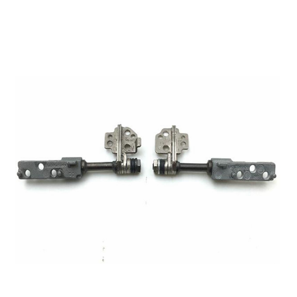 GHAG Replacement Hinges for DELL XPS 12 9Q23 L221X QAZA0