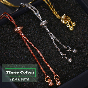 Image 3 - Bettyue New Arrival Bracelet For Female Fascinating Bangle With Zirconia Muliticolors Choice In Wedding Party Charming Jewelry