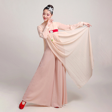 Clothing Costume Chinese-Style Fairy Classical Han Double-Sided-Set Elegant