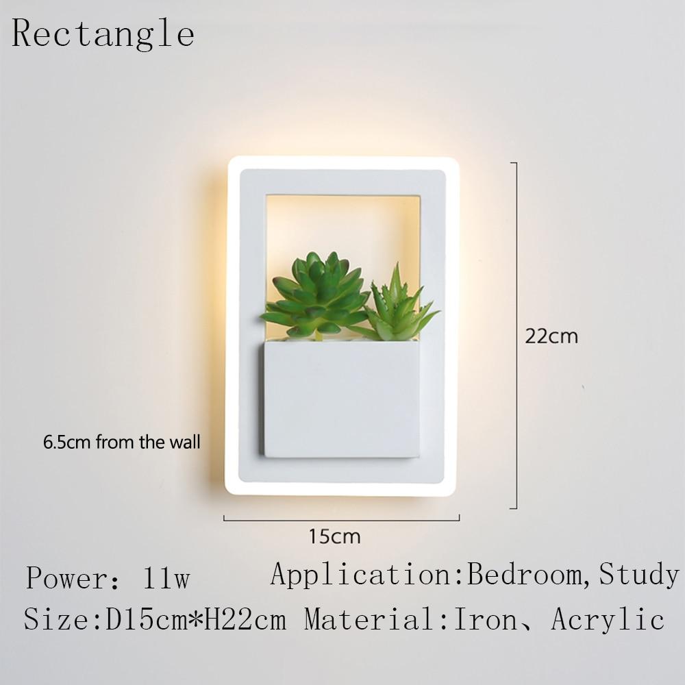 Rectangle 11W