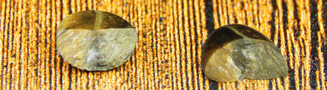 Tiger eye stone-1.jpg