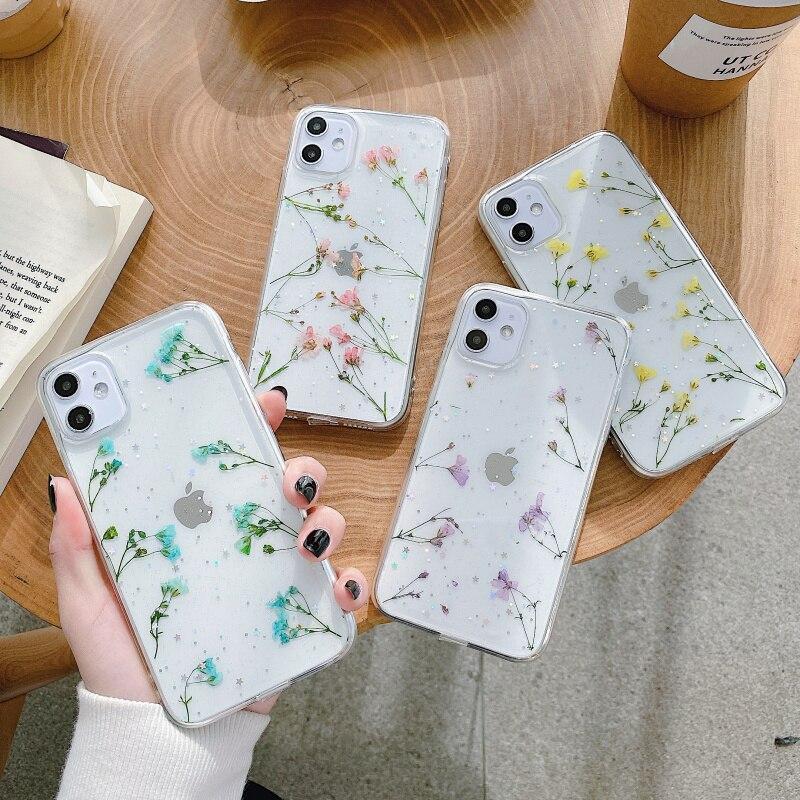 Чехол для iphone 12 Mini 11 pro max XS XR 7 8 plus|Специальные чехлы| | АлиЭкспресс
