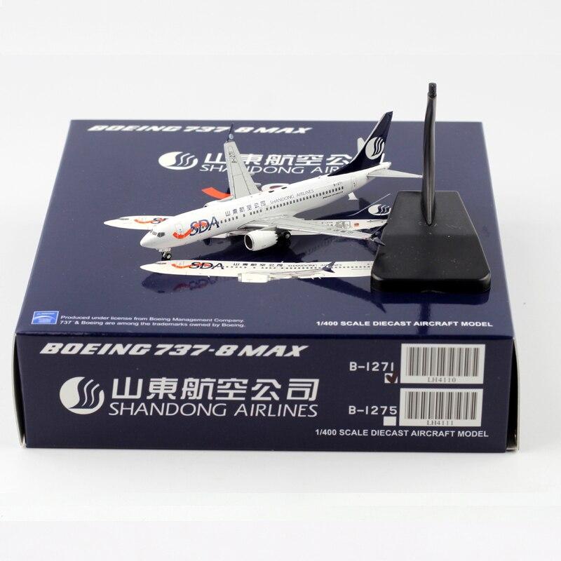 base, modelo de companhias aéreas com escala