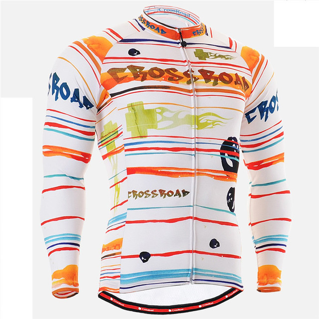 2020 new world tour pro team cycling jersey Bicycle maillot breathable MTB men lightweight bike clothing Ropa ciclismo