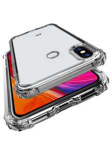 Shockproof-Cases Phone-Cover Mi9t Pro-Lite Xiaomi Redmi Note-9 Luxury for K30 8T 7A 8A