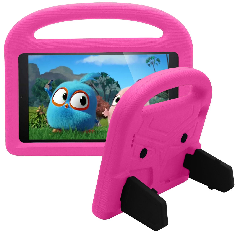Bambini al sicuro COVER schiuma EVA per Amazon 7 2015//2017//2019 tablet Fire