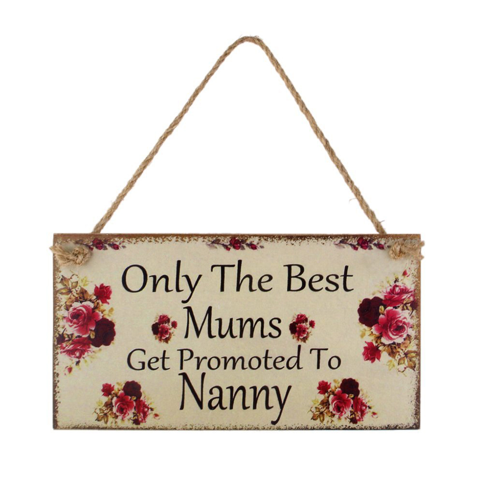 This Way To The PARTY Sign Wall Plaque Ideal Gift