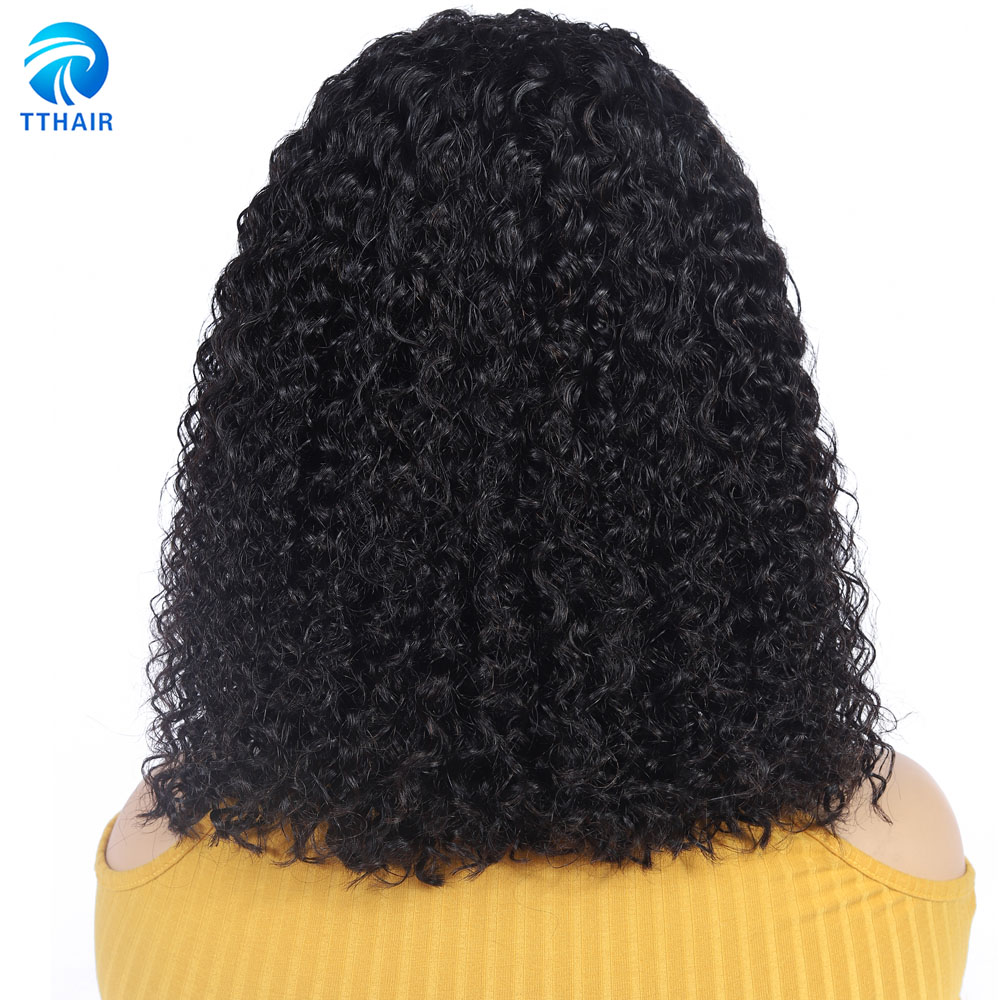 cheap apliques com cabelo humano 02