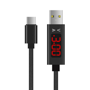 Image 5 - Phomax usb 충전기 3.0 18 w 빠른 전화 충전기 아이폰 x xs 8 7 ipad 삼성 갤럭시 s8 s9 갤럭시 htc xiaomi mi8 화웨이 넥서스