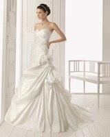 vestido de noiva curto bridal gown free shipping robe de soiree 2018 casamento long sweetheart mother of the bride dresses