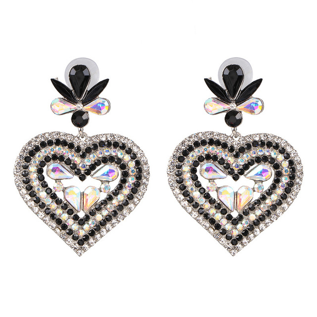 JUJIA-Korean-Cute-Drop-Earrings-Party-Women-Rhinestone-Crystal-Hanging-Earrings-Statement-Love-Heart-Earrings-Jewelry.jpg_640x640 (3)
