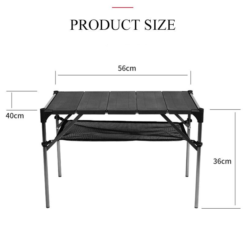 折叠桌_23