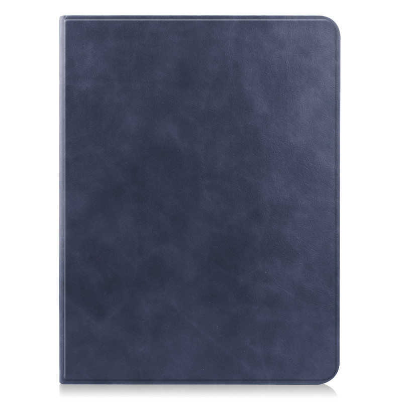 Fundas Apple iPad Tablet-Case Air4-Cover for with A2072-Shell Fold-Stand Pencil-Holder