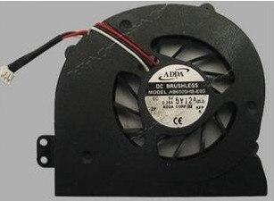 Ventilador enfriador de Nueva CPU para ACER Aspire 1690, 1692, 1600, 1640,...