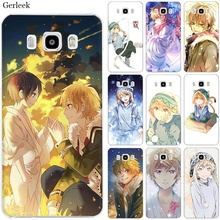 Mobile Phone Case For Samsung S