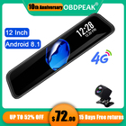 Android Dual 1080P D...