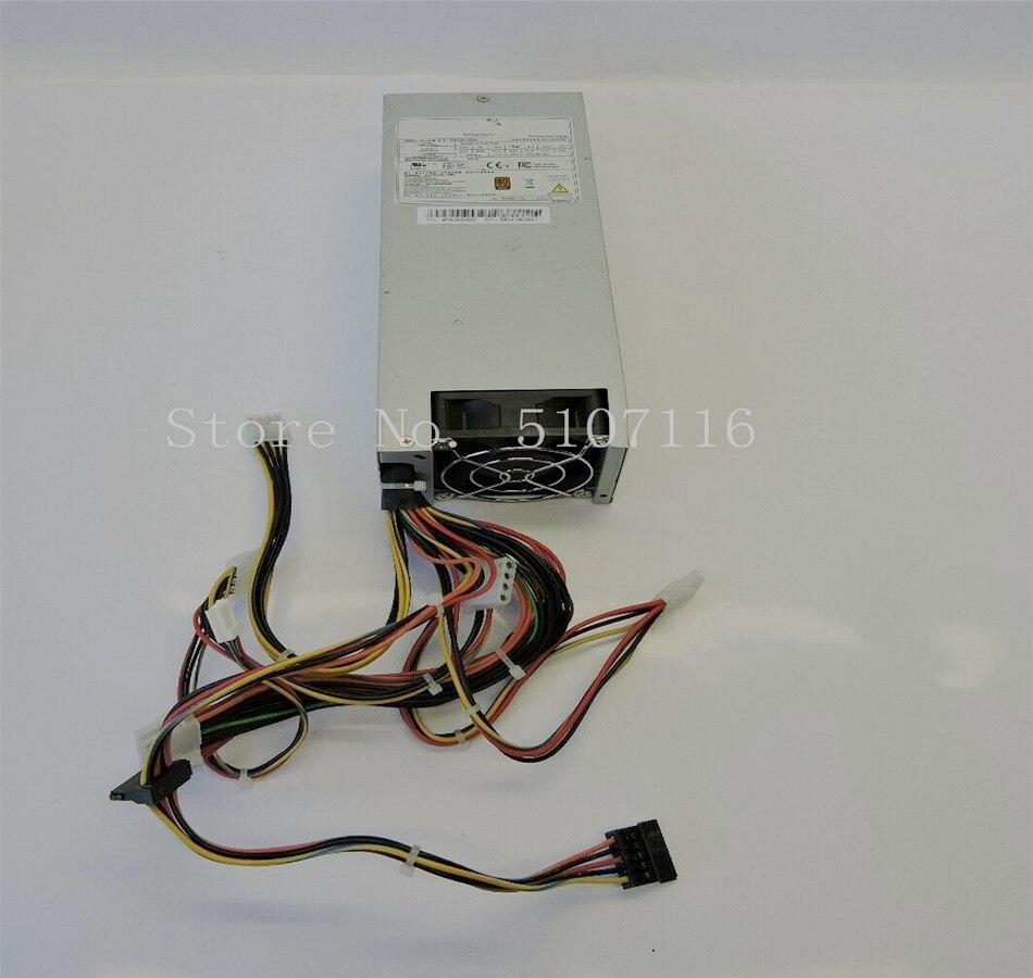 Original 500w fuente de alimentación ATX 2u 80 plus fsp500-702uh NOB Mini estufa eléctrica de 500 W, placa de cocina caliente, leche, agua, café, calefacción, aparato cocina multifuncional