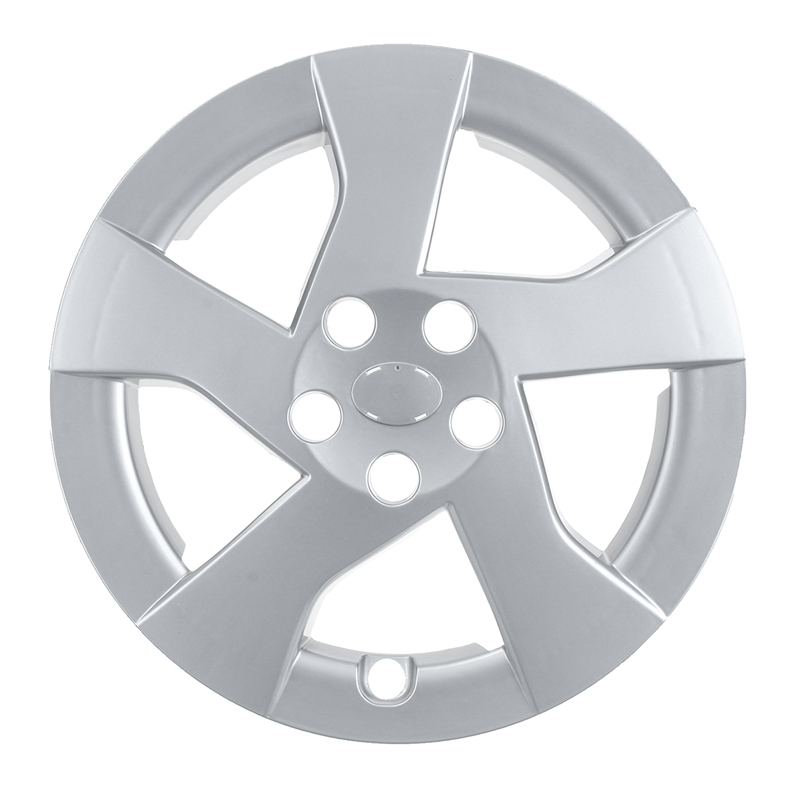 15 inch <font><b>Car</b></font> <font><b>Wheel</b></font> <font><b>Cover</b></font> <font><b>Hub</b></font> Cap Replacement for Toyota Prius 2010 2011 42602-47110 image