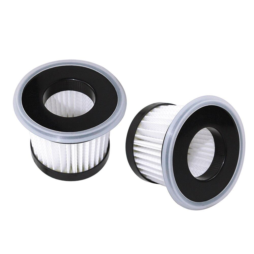 Dust Mite HEPA Filters For Xiaomi For Deerma CM810 CM300S\400\500\800\900 Vacuum Cleaner Replacement Parts Accessories