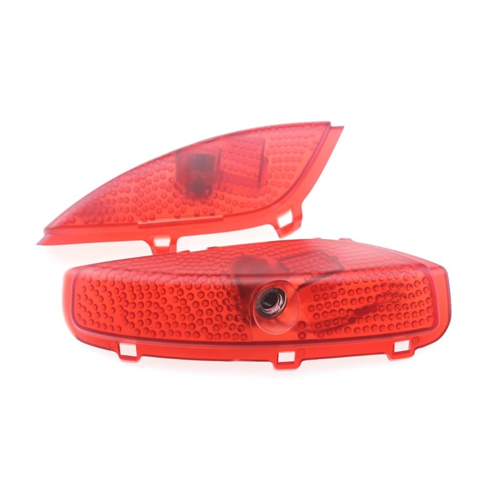 Купить qcdin для sonata светодиодный автомобиль добро пожаловать светильник