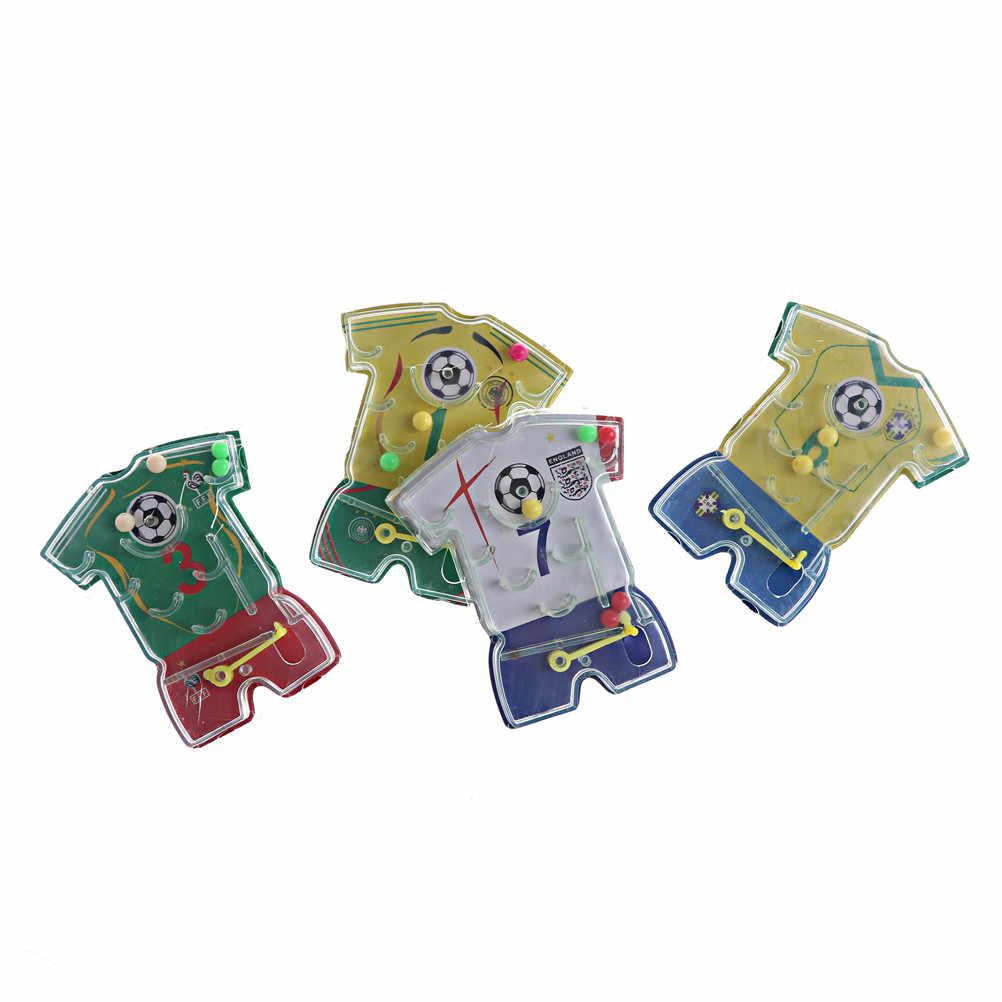 1 قطعة أطفال ألعاب أطفال لتقوم بها بنفسك إيفا ساعة تعلم التعليم طفل جلد أحذية مونتيسوري أطفال ألعاب خشبية