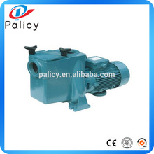 Made in china swimming pool centrifugal electric best water pump motor water pump clean water pump made in china mini electric water pump