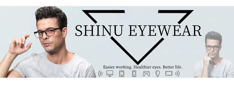 shinu705