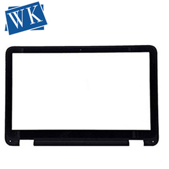 """11.6"""" For hp x360 touch screen Digitizer with Bezel Frame for HP Pavilion 11 X360 11-N Series Replacement"""
