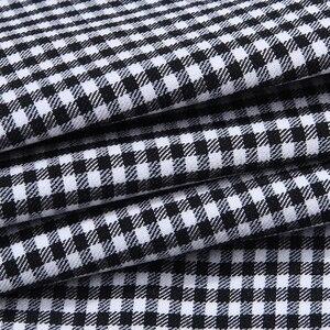 InstaHot брюки с высокой талией осенние элегантные брюки женские серые клетчатые с пуговицами спереди женские обтягивающие брюки-карандаши Повседневная уличная одежда