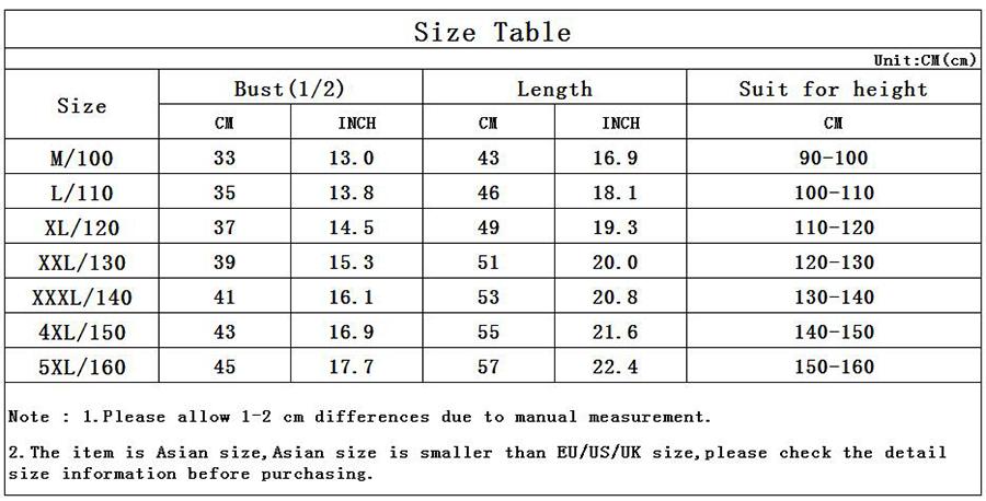 H7ebc08ce658d4fe485436912f46953a73.jpg?width=900&height=458&hash=1358