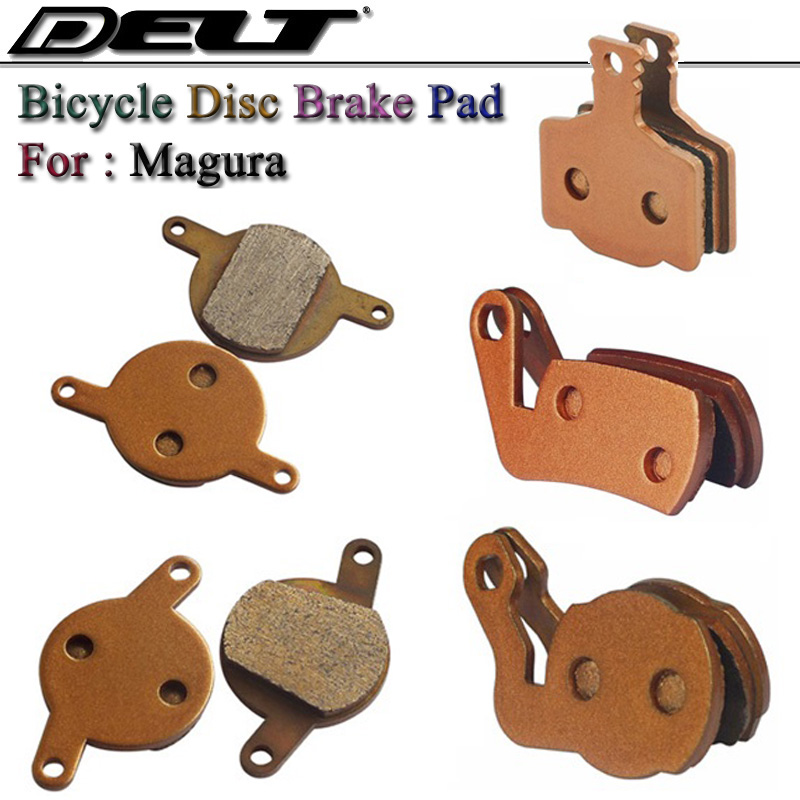 For Magura Clara Louise Mountain Bike Disc Brake Pads