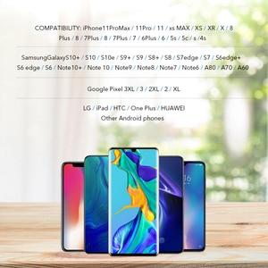 Image 5 - APEXEL 7in1 מלא צבע ערכת סינון מלא כחול אדום CPL ND כוכב UV 37/52MM מסנן טלפון עדשות מצלמה עדשה עבור Sony תותח עבור ניקון