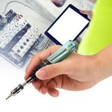 Draagbare Draadloze Soldeerbout Pen Gas Soldeerbout Gun Flame Butaan Elektronica Diy Tool Gas Soldeerbout Gun