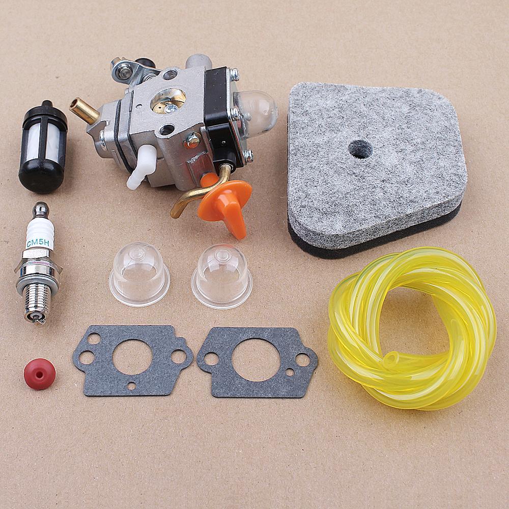 10*Air Filter for STIHL HT100 HT101 KM90 KM100 KM110 FC110 FC90 FC95 FS90R FS100