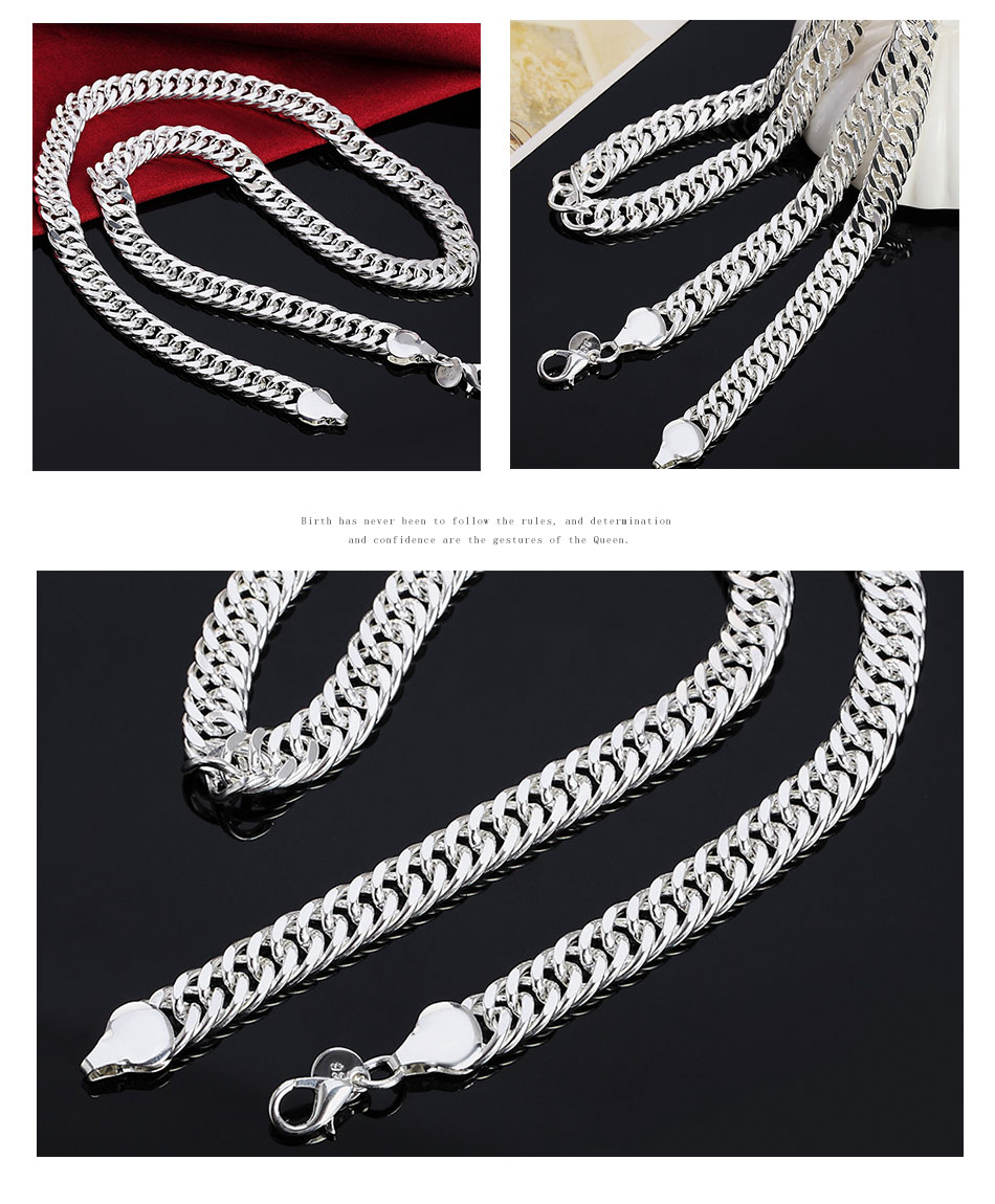Wholesale-necklace-05