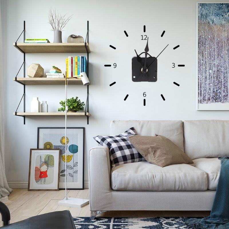 Die besten Verk/äufe dekoratives finials f/ür Gardinenstange /Ø 19 mm Blister 2 Bits Schwarze Farbe Muster Twist
