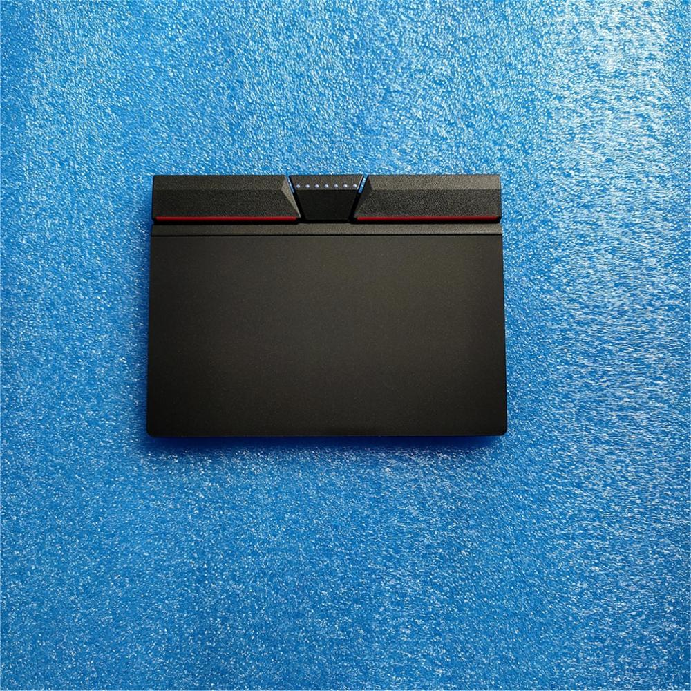 New/Orig For Lenovo ThinkPad T460 T440P T440 T440S T450 E555 E531 T431S T540P W540 L540 E550 Three Key Touchpad