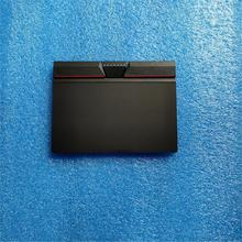 Touchpad E531 T540P T440 Lenovo Thinkpad T460 T450 L540 E550 T431S New for T460/T440p/T440/..