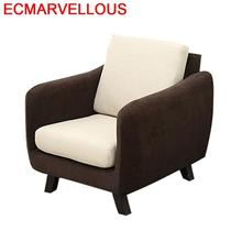 купить Moderne Mobili Per La Casa Couche For Kanepe Koltuk Takimi Asiento Puff Para Sala Mueble Set Living Room Furniture Mobilya Sofa в интернет-магазине