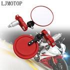 Motorcycle Aluminum ...