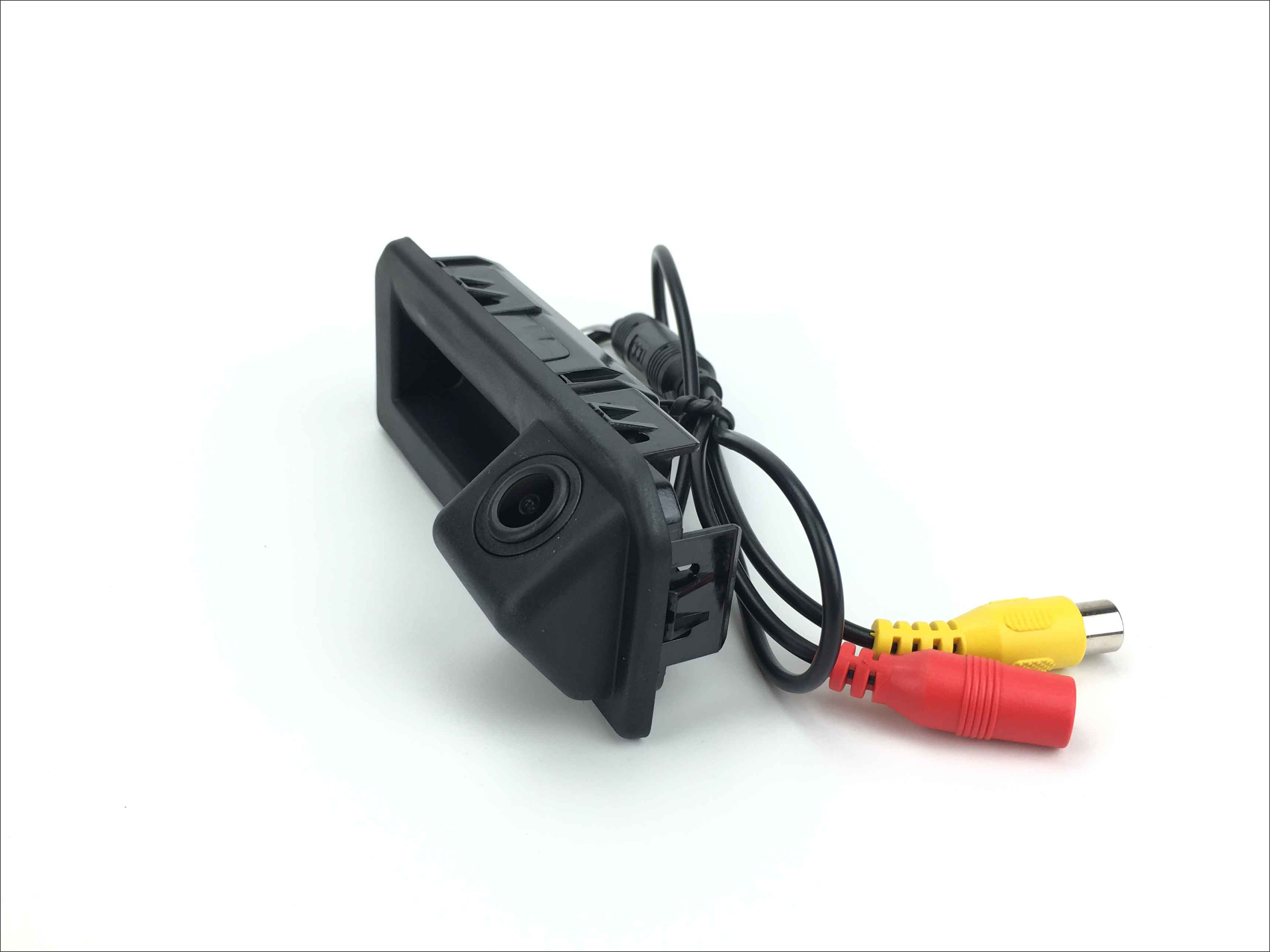 cheapest 1080P 2 7inch TFT LCD Car Camera Recorder Full HD Dash Cam Crash DVR Digital Video Recorder Night Vision Cam Recorder Night Vision