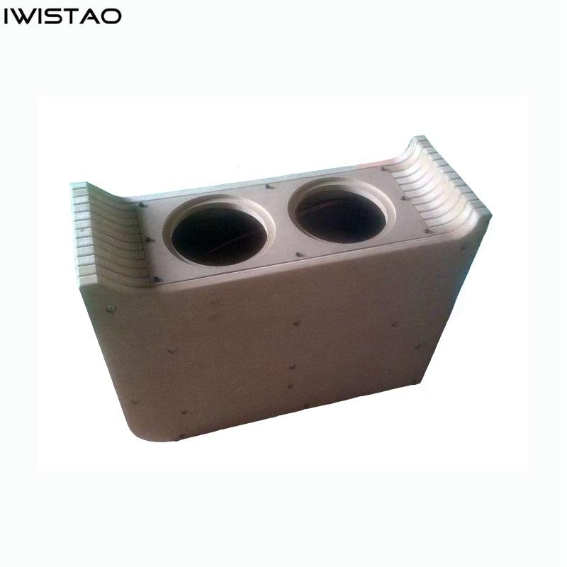 1WHFSC-JPBASSLIBY5IN10(1)8l6
