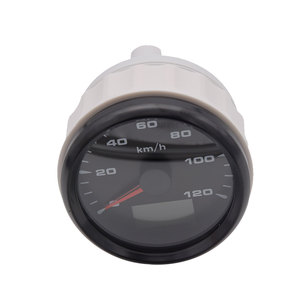Image 3 - Compteur de vitesse pour la voiture