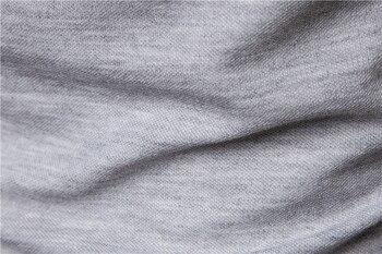 NEGIZBER New Man Polo Shirt Mens Casual Deer Embroidery Cotton Polo shirt Men Short Sleeve High Quantity polo men 6