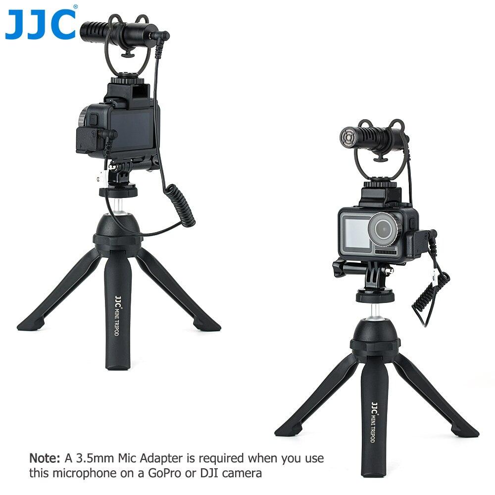JJC SGM-V1???SMT(15)