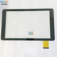 For XC-PG1010-055-0A-FPC Tablet Capacitive Touch Screen 10.1