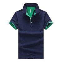 501 Blue Green
