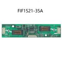 جديد وأصلي FIF1521-35A العاكس P1521E35 FIF1521-35B