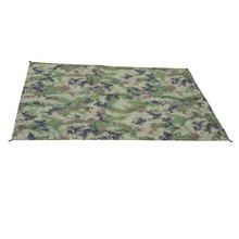 Водонепроницаемый солнцезащитный навес тент брезент Открытый Кемпинг гамак дождь Летающий анти УФ Пляжная палатка